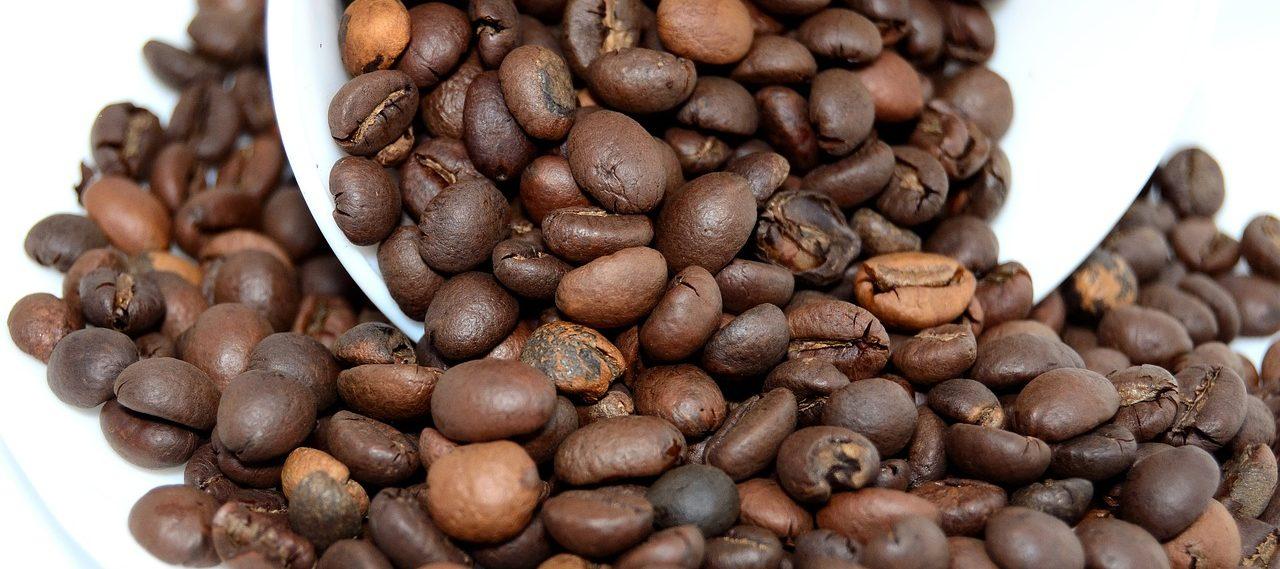 Kawa ziarnista – jak ją wybrać?